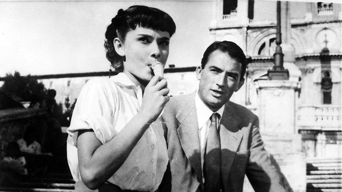 William Wyler – Hollywoodkejsarens osynliga stil