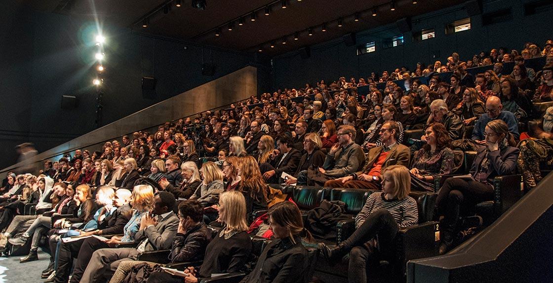 stockholm biografer