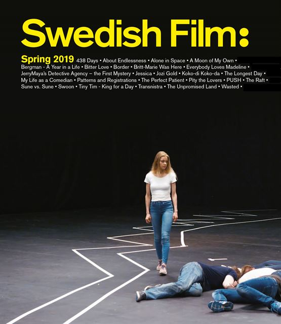 Swedish Film  1 2019 44ef81ff8ff8a