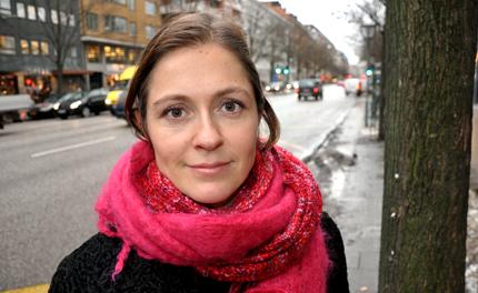 fantastiskt fnask hårt kön i stockholm