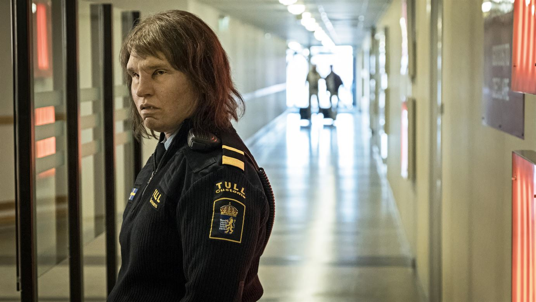 thaimassage nässjö svenska amatör sex
