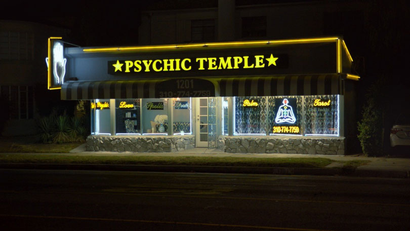 Psychic_Exteriör_Psychic Temple_Foto_Tova-Mozard,-Picky-Pictures_810.jpg